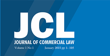 jcl-call-for-submission