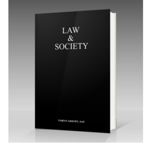 B-LawSociety_361x360