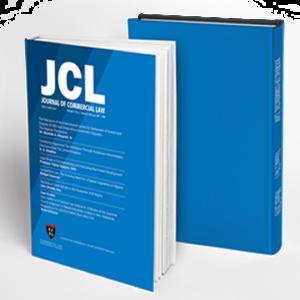 JCL 2