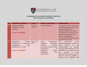 CLDS_2017_CALENDAR_pdf-1[1]