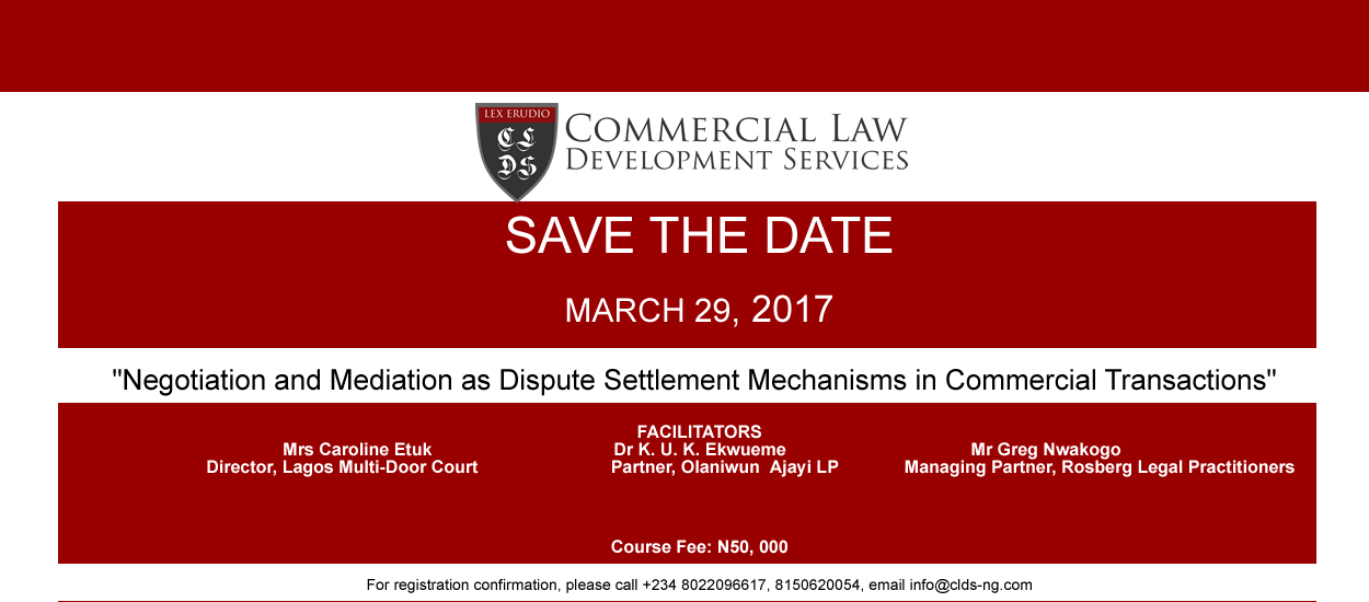 http://www.clds-ng.com/wp-content/uploads/2017/03/CLDS-Banner-SAVE-THE-DATE.png